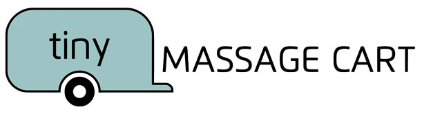 New-Tiny-Massage-Web-Logo