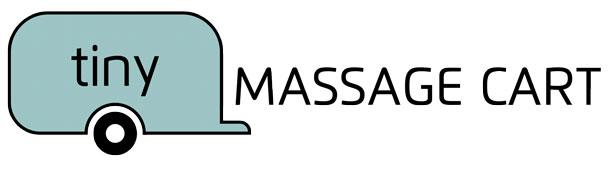 New-Tiny-Massage-Web-Logo
